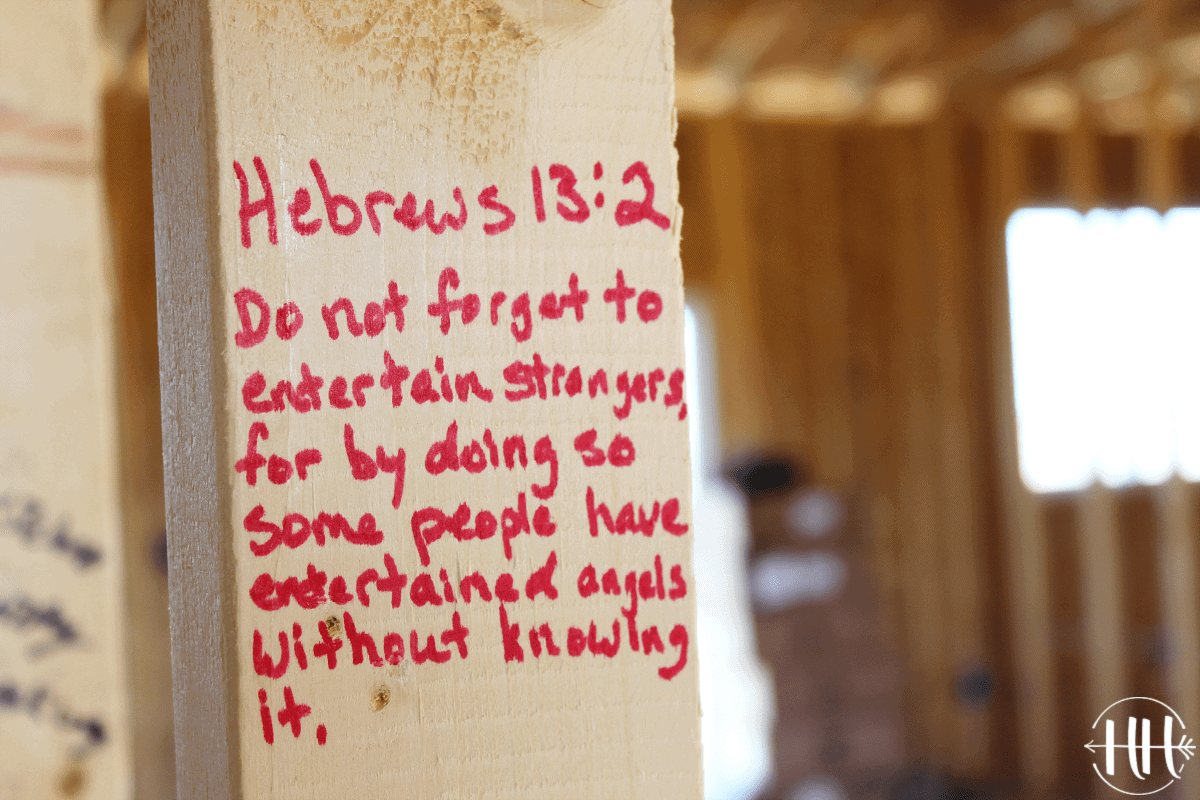 Hebrews-13.2-005