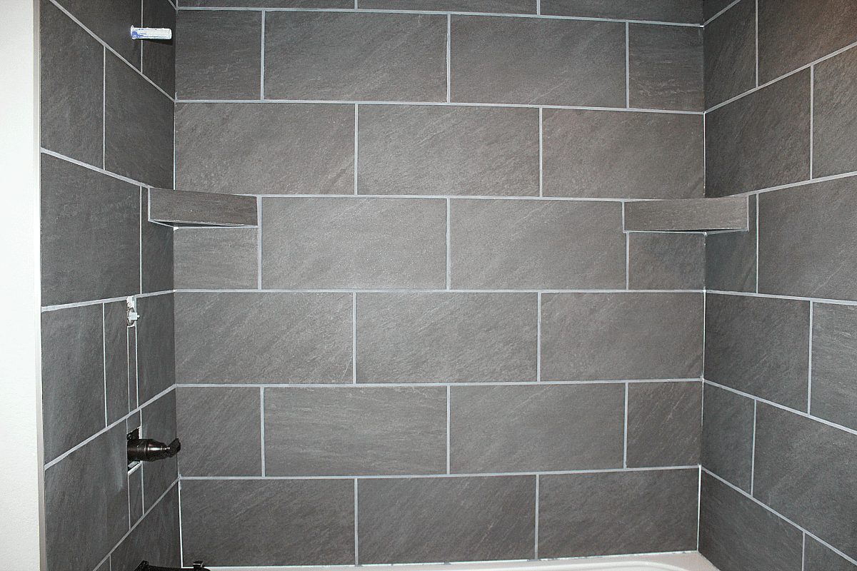 step-9-grout-shower-tile