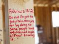 Hebrews-13.2-005