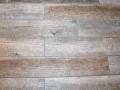 floor-step-7-