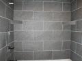 step-9-grout-shower-tile