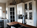 west-wall-of-happihomemade-kitchen-7869