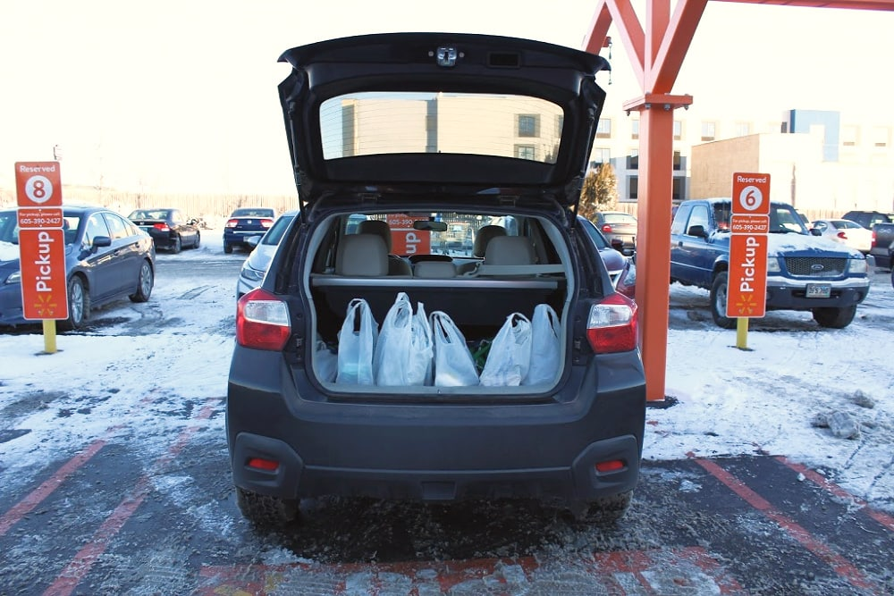 groceries-stacked-in-trunk