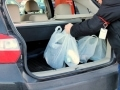putting-groceries-in-car