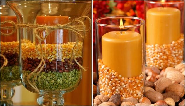 corn-vases.jpg