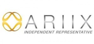 ariix-rep-logo-media-email-fax-300x143