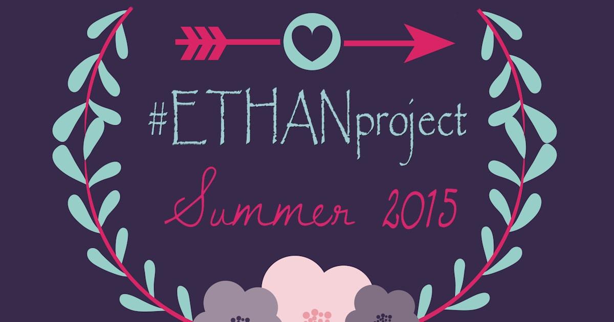 FB crop ethan project
