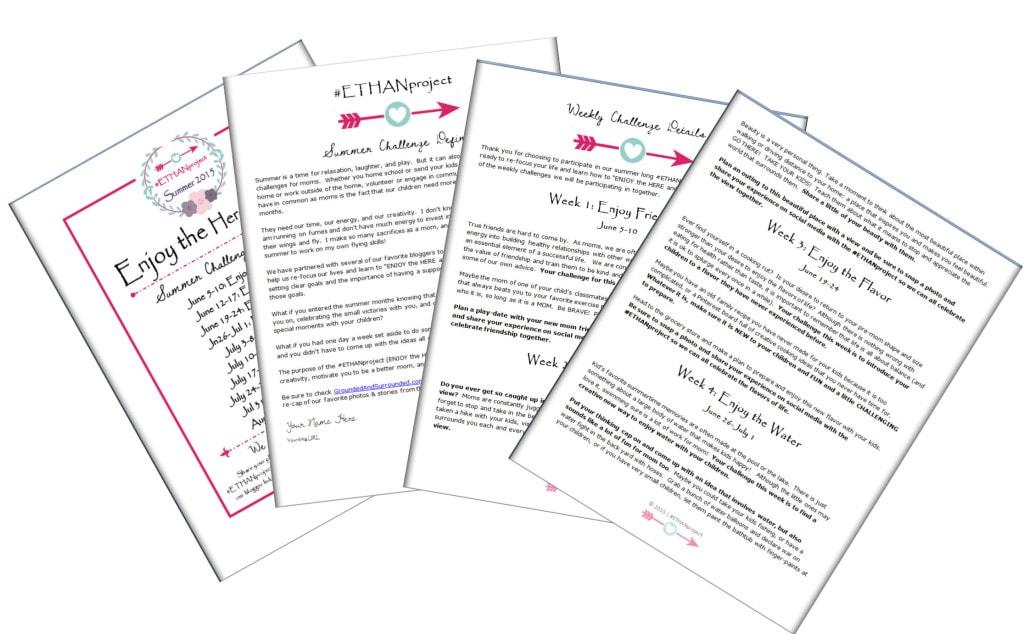 snapshot of pdf