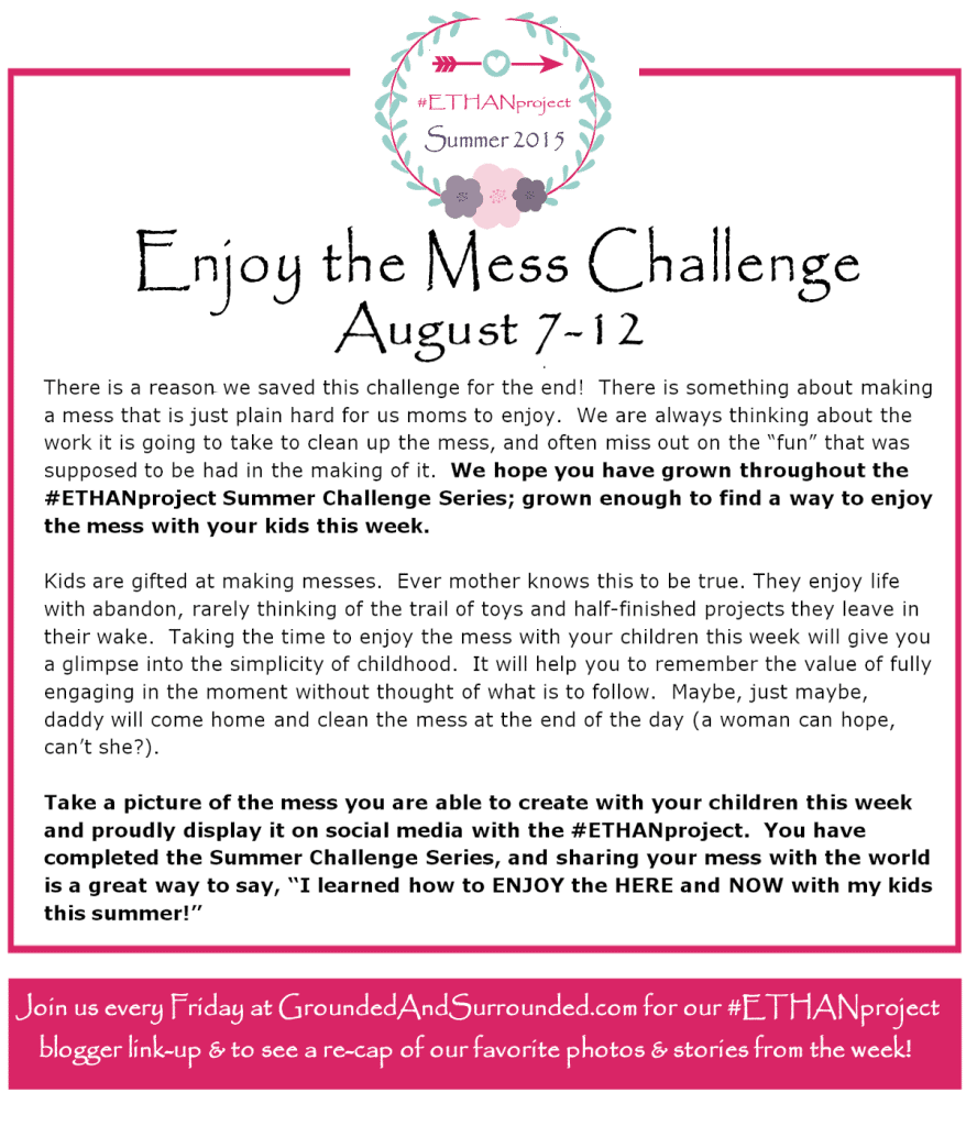 Week 10 Challenge