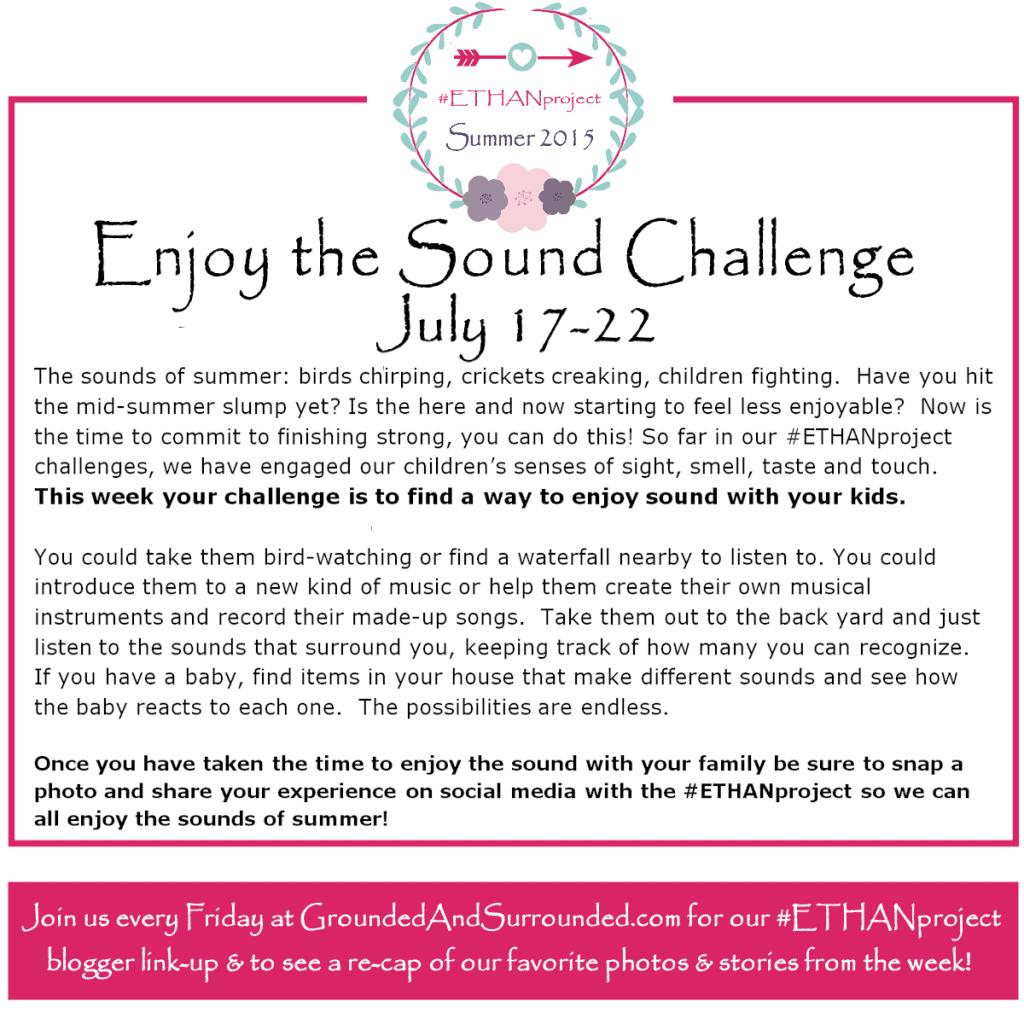 Week 7 Challenge
