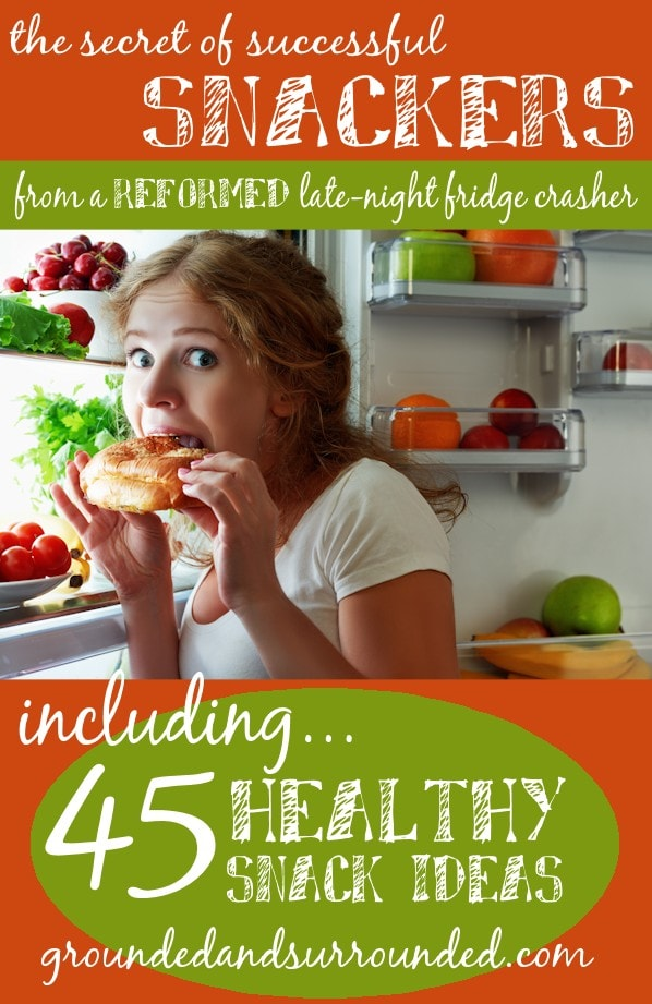 I have finally discovered the secret to snacking success in these simple and easy homemade recipes! Healthy, whole food, clean eating snacks (both salty and sweet!) that will satisfy any craving! Simple and on the go snack ideas are worth their weight in gold, don't you think?! Whether you are looking for snacks for weightloss, for work, or your kids and teens you can look no further!