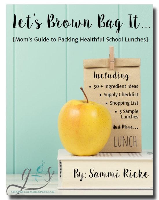 brown bag pdf cover image
