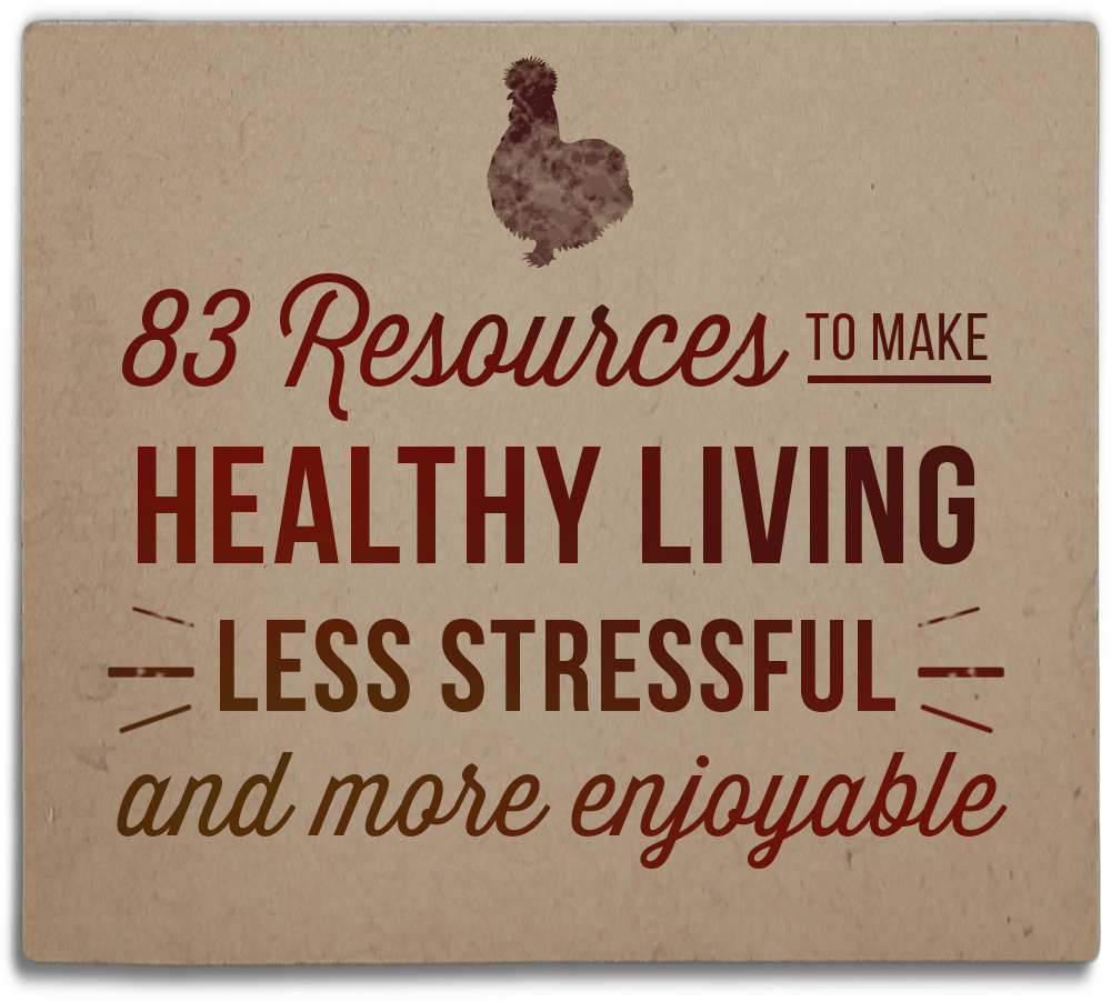 83-resources