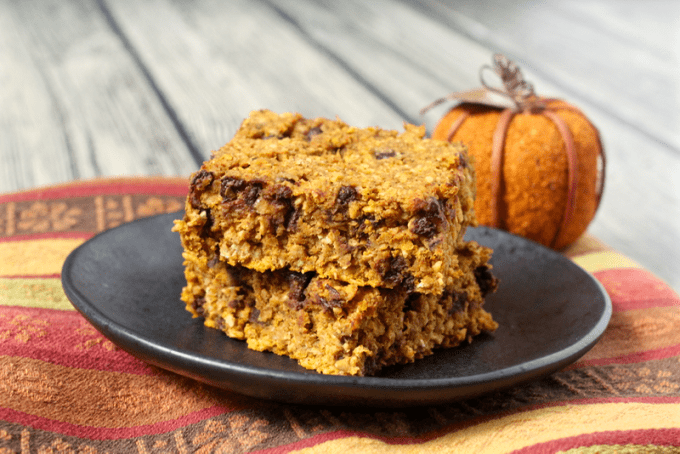 pumpkin-chocolate-chip-bars-680x454