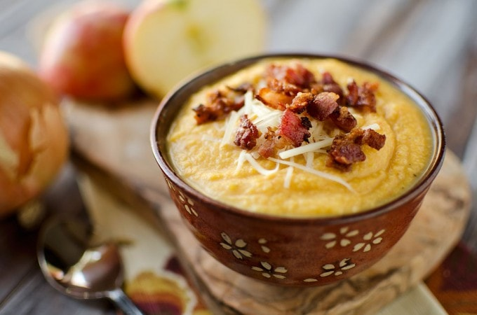 roasted-butternut-squash-and-bacon-soup