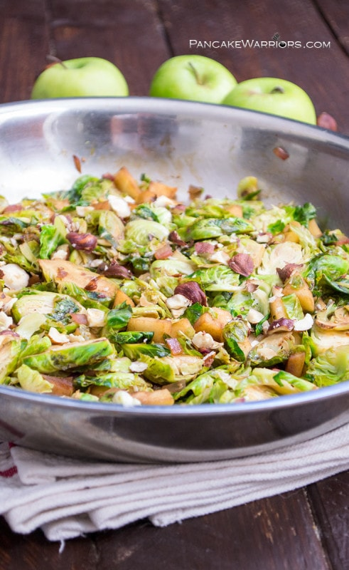apple-and-brussels-sprouts-hash