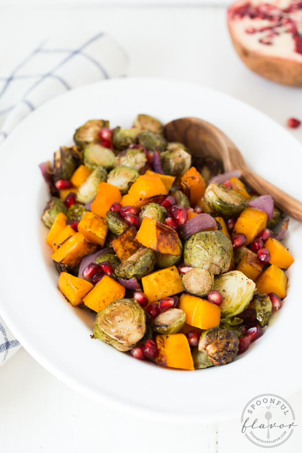 balsamic-roasted-butternut-squash-and-brussels-sprouts_6465