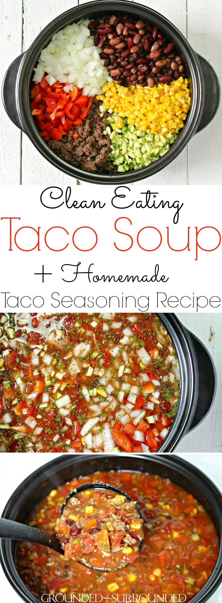 clean-eating-taco-soup