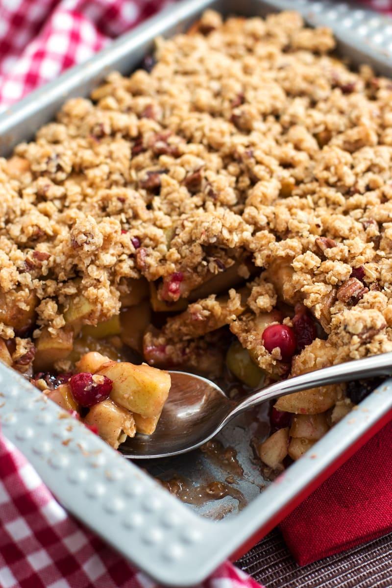 skinny-holiday-fruit-crisp-christmas-recipe-3