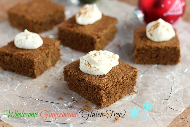 wholesome-gingerbread-gluten-free-1