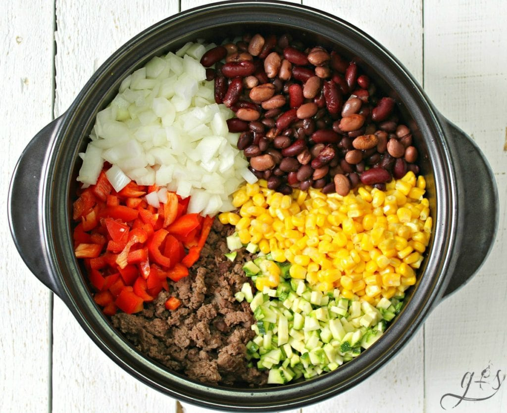 taco-soup-008-1wm