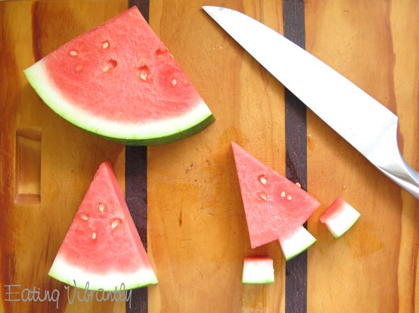 watermelon-christmas-trees-stages_600x448