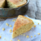 Clean Eating Maple Cornbread