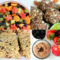 Snack Attack: 10+ Healthy & Simple Recipes