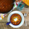 Clean Eating Pumpkin Chili